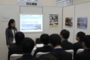 seminar_20181111_c05