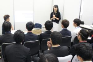 seminar_20181111_c07