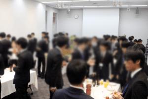 seminar_20181111_f02